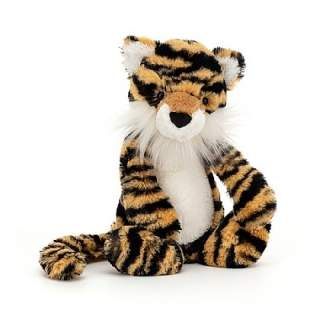 Bashful Tiger (medium)